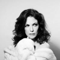 Hilary Kole Announces New Album SOPHISTICATED LADY Photo