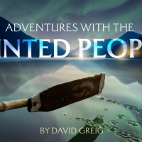 Pitlochry Festival Theatre To Première David Greig's New Play, ADVENTURES WITH THE P Photo