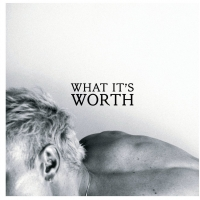 Sam Himself Shares New Single 'What It's Worth' Photo