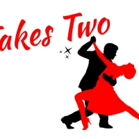 IT TAKES TWO Featuring Zach Adkins, Allie Trimm and More is Coming to Feinstein's/54  Photo
