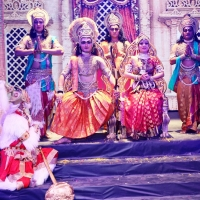 BWW Previews: SAMPURN RAMAYANA IN BROADWAY STYLE Back In Delhi