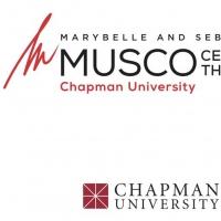 Musco Center To Host Free Blues Festival On Aitken Arts Plaza Photo
