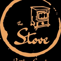 The Stove Launches Temporary Pop-up Market To Aid Those In Need Surrounding Times Of Uncertainty