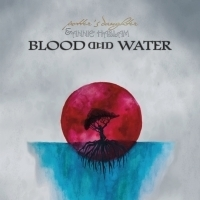 Potter's Daughter to Release New Single BLOOD AND WATER