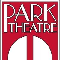 'Halloweek' Halloween Festival At Park Theatre Begins October 26 Photo