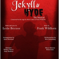 BWW Review: JEKYLL & HYDE at Stage Coach Theatre