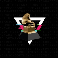 Final Round Of Performers Added To 62nd Annual GRAMMY Awards Lineup Photo