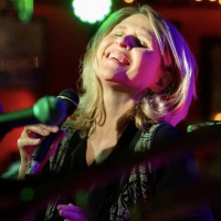 Jennifer Truesdale to Perform at Blue Jean Ball in Support of the Arlington Center for the Arts