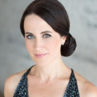 Berkshire Opera Festival Announces The World Premiere of THE TRIAL OF SUSAN B. ANTHON Photo