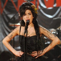 GRAMMY Museum Presents 'Beyond Black - The Style Of Amy Winehouse'