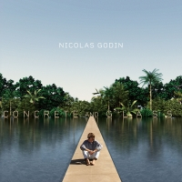 Nicolas Godin Shares Two Remixes of 'The Border' Ahead of New Album Release Photo