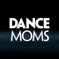 DANCE MOMS' Abby Lee Miller Accused of Racist Comments; Plans For New Dance Show Canc Photo