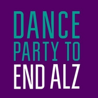 Third Annual '80s 'Dance Party to End Alz' Announces Lineup Featuring Brad Paisley, Hunter Hayes