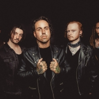 VIDEO: OVTLIER Release New Lyric Video for 'Who We Are' Photo