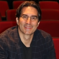 Michael Unger Named New Skylight Music Theatre Artistic Director Photo