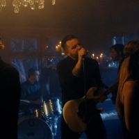 Thrice Release New Music Video 'Scavengers' Photo