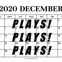 BWW Blog: Read 31 Plays in 31 Days With Me Photo