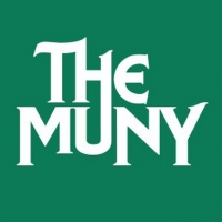 Breaking: MUNY Will Open To Full Capacity This Summer Photo