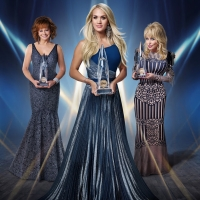 CMA AWARDS Reveals Early Winners on GOOD MORNING AMERICA