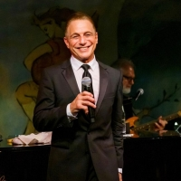 Marilu Henner Hosts and Tony Danza Performs at Bucks County Playhouse's 80th Anniversary Gala