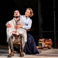 BWW Review: GHOSTS at Williamstown Theatre Festival Proves to be Fresh and Remarkably Photo