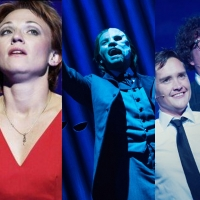 BWW Feature: REGIONAL BRODWAYWORLD AWARDS OF THE DECADE ANNOUNCED for Norway Photo