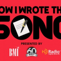 'How I Wrote That Song' Series Launches With BMI Photo