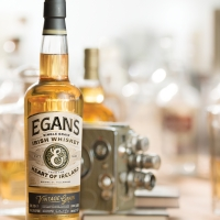 EGAN'S for Irish Whiskey Lovers Photo