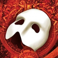 THE PHANTOM OF THE OPERA  Sydney and Melbourne 2022 Season Dates Confirmed Photo