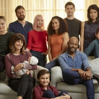 VIDEO: ABC Shares A MILLION LITTLE THINGS 'I'm In' Promo
