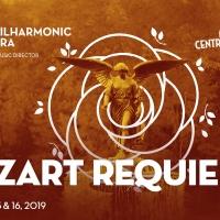 Central City Opera, Denver Phil Orchestra & Performing Arts Academy Unite for THE MOZART REQUIEM
