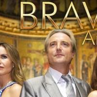 BRAVO AMICI New Zealand Tour Postponed