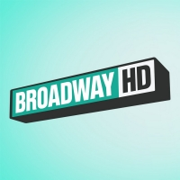 BroadwayHD to Present I LOVE YOU, YOU'RE PERFECT, NOW CHANGE, CLOSER THAN EVER & More Photo