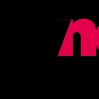 Shaw Festival & Why Not Theatre Cancel 2020 MAHABHARATA Production Photo