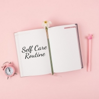 BWW Blog: The A-Z Self-Care List Photo