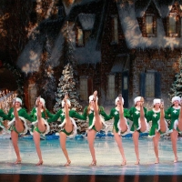 Chandler Center For The Arts Announces Holiday Offerings Photo
