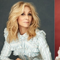 Betty Buckley, Judith Light & More Take Part in The Lavender Effect Virtual Pride Par Photo