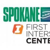 Spokane Arena & the First Interstate Center for the Arts Survey Says Attendees Are Wa Photo