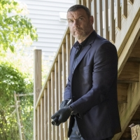 RAY DONOVAN Returns to Showtime on November 17