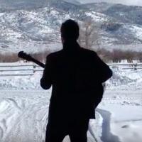 Josh Kelley Releases New Single & Video 'Busy Making Memories'