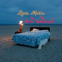 Ryan Martin Releases New Track 'At Dusk' Photo