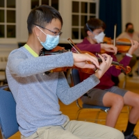 Hoff-Barthelson Music School To Host Open Houses This September Photo