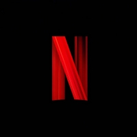 Netflix Announces Casting for Horror Series BRAND NEW CHERRY FLAVOR