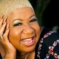 Jimmy Kimmel's Comedy Club at The LINQ Promenade Welcomes Luenell for Limited Engagem Photo
