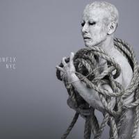 International Art And Ecology Festival: UNFIX NYC 2021 Runs June 11th-27th Photo