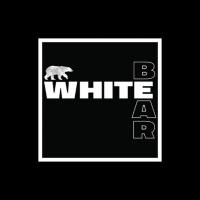 BWW Review: PLATONIC, White Bear Theatre Photo