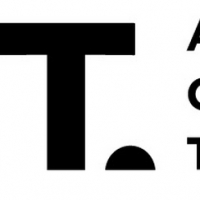 A.C.T.'s Master Of Fine Arts Program And Young Conservatory Announce Fall Lineup Photo