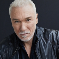 Shakespeare@ Home Presents Episode 3 of JULIUS CAESAR Starring Patrick Page and More Photo