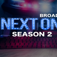 Nominations Deadline EXTENDED For BroadwayWorld's NEXT ON STAGE Season 2 Singing Comp Photo