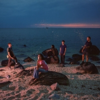 LIGHTNING BUG Shares New Song/Video for 'Song of the Bell' Photo